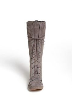 ugg boots ebay size 6  #cybermonday #deals #uggs #boots #female #uggaustralia #outfits #uggoutlet ugg australia UGG® Australia 'Somaya' Boot (Women) | Nordstrom ugg outlet