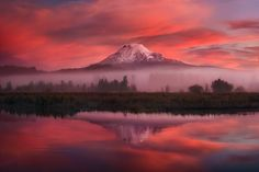 Photograph Sublimity by Michael Bollino on 500px