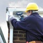 Guttering Services South East London Call Today 0203 375 8573 London Roof & Gutter Clean offer Guttering Services South East London - Gutter Clean & Repairs