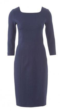 Dress BS 8/2015 124
