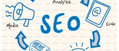 10 SEO tips for startups and small business owners