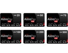 http://www.dolukart.com Astropay kart konusunda istediğiniz miktarı alabilirsiniz.