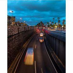 #barcelona #love #messi #berlin #football #beautiful #madrid #catalunya #spain #paris #geneva #macau #design #drink #neymar #amsterdam #singaporeyachtshow #bangkok #art #vegas #dj #bcn #tokyo #furniture #blackandwhite #sanfrancisco #bar #photo #travel #ig_eurasia by w.orldbestphotos