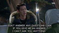 [Star of the Week] Our Favorite ′The Heirs′ Quotes from Kim Woo Bin Heirs Korean Drama, The Heirs, Korean Dramas, Done Quotes, Tv Quotes, Qoutes, Star Of The Week, Drama Memes, Kim Woo Bin