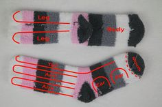 01-sock-monkey-layout-with-lines