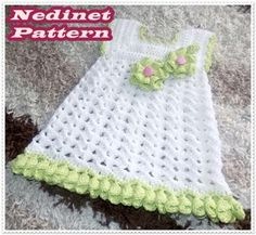 Crochet Pattern, Spiderman Crochet Hat, Boy Hat | Craftsy