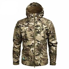 4 Cool Jackets For Men, Cheap Mens Jackets, Best Winter Jackets, Best Leather Jackets, Leather Jacket With Hood, Men's Jackets, Shop Jackets, Biker Jackets, Hunting Jackets