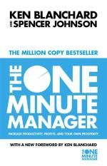 51 best good reading material images on pinterest books to read buy the one minute manager increase productivity profits and your own prosperity by kenneth h blanchard spencer johnson from waterstones today fandeluxe Gallery