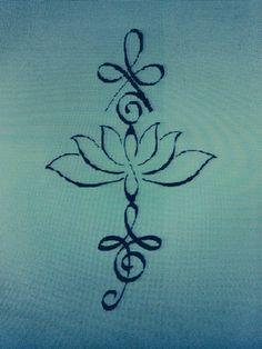 Image result for symbols for a new begining