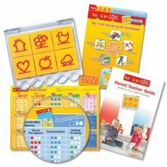 #bambinoLUK Controller Necessary for use with all bambinoLUK books, bambinoLUK Skills Chart Detailed rating levels for every exercise in this series