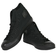 If I ever reach a point where I can keep a pair of shoes nice, I'm getting these. And lookin' awesome >_