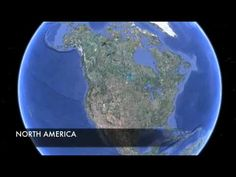 Homeschool: The Seven Continents - YouTube