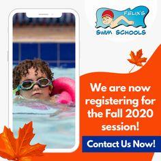 Swim School, Swim Lessons, Swimming