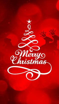 Merry Christmas #iPhone #5s #Wallpaper   http://www.ilikewallpaper.net/iphone-5-wallpaper/,enter it to get more ..