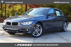 more car Baymazon   BMW : 3-Series 328i 328 i 3 series new 4 dr sedan automatic gasoline 2.0 l 4 cyl mineral gray metallic  Price: $46465.0   Ends on : 2014-11-13 18...