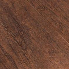 Floor And Decor Wood Look Tile Flooring Marrazzi Gunstock Oak Porcelain Tile Home Depot Sable