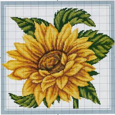 Centre piece for table cloth or bed sheet Tiny Cross Stitch, Cross Stitch Pillow, Butterfly Cross Stitch, Cross Stitch Flowers, Cross Stitch Kits, Cross Stitch Charts, Cross Stitch Designs, Cross Stitch Patterns, Needlepoint Patterns