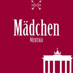 Aprendendo Alemão - Deutsch German, Calm, Movie Posters, Learn German, Deutsch, German Language, Film Poster, Popcorn Posters, Film Posters