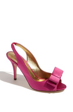 kate spade new york 'celeste' pump
