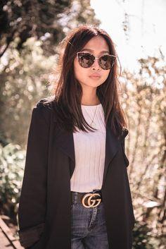 Sunglasses, My Style, Fashion, Moda, Fashion Styles, Sunnies, Shades, Fashion Illustrations, Eyeglasses
