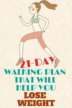 Walking Plan That Will Help You Lose Weight - Joy Fills Good Health Tips, Health And Fitness Articles, Health And Beauty Tips, Fitness Tips, Fitness Motivation, Coconut Health Benefits, Honey Benefits, Thyroid Health, Brain Health