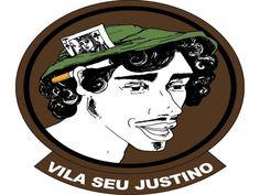 Aos domingos, o bar Vila Seu Justino traz uma programação especial para quem é fã dos sambas da década de 1990: o projeto Samba 90. Acompanhando a tradicional feijoada, o show vai das 12h às 16h.