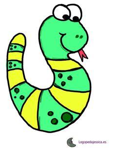 """Articulación del fonema /s/ Para empezar lo primero es tener en cuenta cual es la correcta articulación del fonema que estamos trabajando. La """"ese """"es un fonema que se articula con los labios algo abiertos, pudiendo ver un poco los dientes, la lengua se coloca detrás de la paletas inferiores rozando las muelas inferiores y …"""