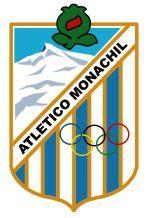 Atlético Monachil