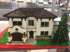 The Virginia Gingerbread Christmas Houses Bakery USA for your decorators specialize Virginia cakes,Virginia Gingerbread specialty Virginia cakes, Virginia Gingerbread Christmas  Virginia Houses Gingerbread Christmas Houses Bakery Virginia, Virginia Gingerbread House, Gingerbread Christmas Houses Bakery Virginia Christmas cakes, Gingerbread Houses, any shape any style, call 24/7 866-396-8429  https://www.christmasgingerbreadhouse.com/custom/