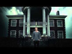 NF - Paralyzed - ... Listening to words..heart breaking truth... I'm here always... I  will always be in love with you...