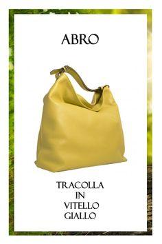 Borse Abro per lei! http://www.mengotti-online.com/donna/borse-24/abro-doppio-manico-12242.html