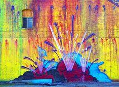 la arts district - Sök på Google