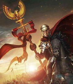 Ancient Rome, Ancient History, European History, Ancient Aliens, Ancient Greece, American History, Greek Warrior, Fantasy Warrior, Imperial Legion