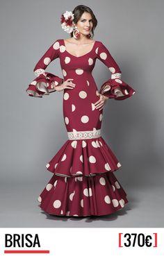 vestidos flamenca 2016 - Buscar con Google