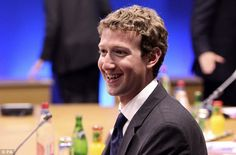 Why wait? Young philanthropist and Facebook founder Mark Zuckerberg committed $75 million to a new trauma center at San Francisco General Hospital this year, and in 2014 pledged $25 million to fight Ebola