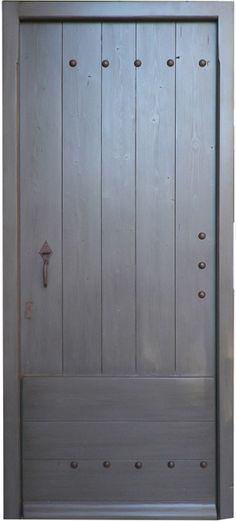 Portes Anciennes - St Remy de provence (portesanciennes) on Pinterest