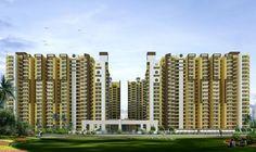 https://propertyindiapropertynoida.wordpress.com/2015/04/06/himalaya-pride-premium-greens/ @IPL