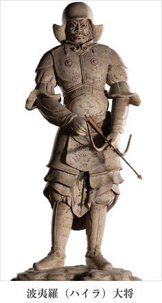 ハイラ大将 Cloud City, Buddhist Art, Chinese Art, Buddhism, Archaeology, Architecture Art, Buddha Statues, Zbrush, Idol