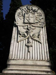 Piazza Cavalieri di Malta - Piranesi