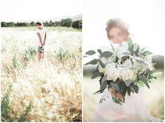 photographe-shooting-portrait-carmona-florian-var-toulon_0019
