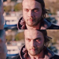 "Aras Bulut İynemli (@aras.iynemli) on Instagram: "" #İçerde ↳ 31. Bölüm ~Fotoğrafları~ @iynemliarasbulut #arasbulutiynemli"" Sunshine, Instagram Posts, Movies, Films, Nikko, Cinema, Movie, Film, Movie Quotes"
