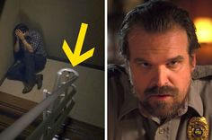 "This ""Stranger Things 2"" Conspiracy Theory Will Send Pure Shivers Down Your Spine"