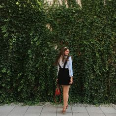 Bye Bye Birdie, Clueless, Ph, About Me Blog, Zara, Legs, Summer, Style, Fashion