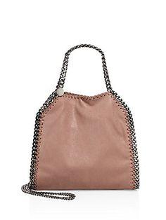 44284a4fea16 33 Best Hand me the Handbag images | Satchels, Leather Bag, Leather ...