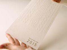株式会社BOEL年賀状│あの紙、この紙。│約9,000種類の紙が買える竹尾のウェブストアtakeopaper.com