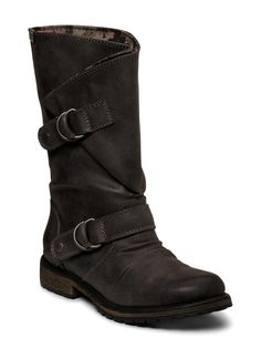 ROXY Lansford Boots