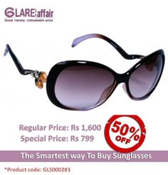 EDWARD BLAZE EB-DS13 BROWN BLACK SUNGLASSES http://www.glareaffair.com/edward-blaze-eb-ds13-brown-black-sunglasses.html Brand : Edward Blaze  Regular Price: Rs1,600 Special Price: Rs799  Discount : Rs801 (50%)
