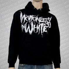 motionless in white | Motionless In White Merchnow | Personal Blog