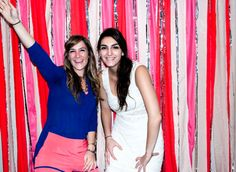 Photobooth Backdrop for Party by PartyBooth on Etsy, $98.00 30th Birthday Celebration Ideas, Photo Booth Backdrop, Backdrops For Parties, Trending Outfits, Celebrities, Handmade Gifts, Party, Wedding, Vintage