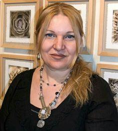 Daniela zekina artiste
